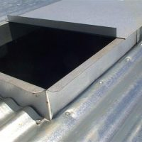 New-Inspection-Hatch